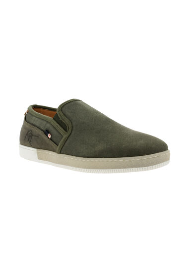 Bullboxer 625K16809A Slip-on Men