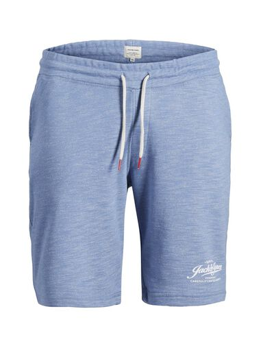 Jack & Jones Plus size shorts Sweat