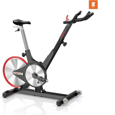 Keiser M3i Lite Indoor Cycle - Spinningfiets