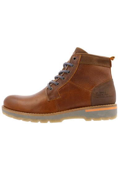 Bullboxer 413K55834A Boot Men