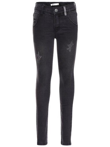 Name it Skinny jeans nittrap power stretch
