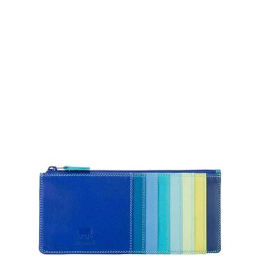 Mywalit Classic Credit Card Bill Holder seascape