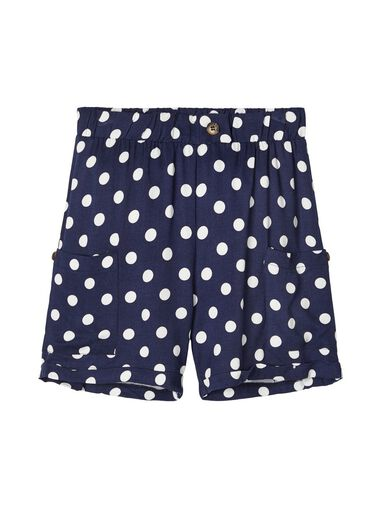 Name it Shorts polka dot