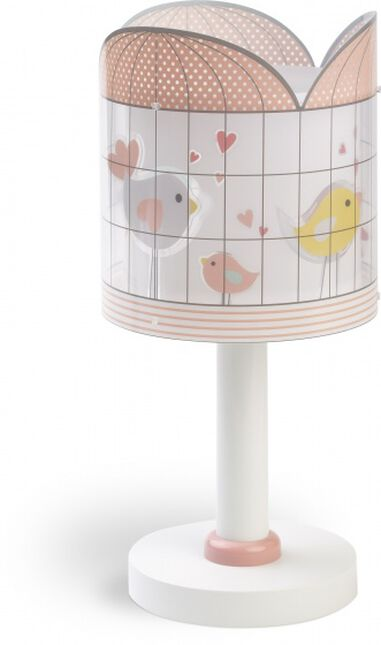 tafellamp Little Birds 32,4 cm