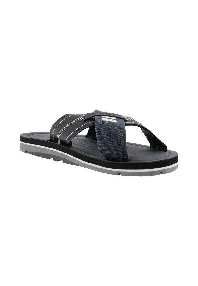Gaastra GABE Slipper Men