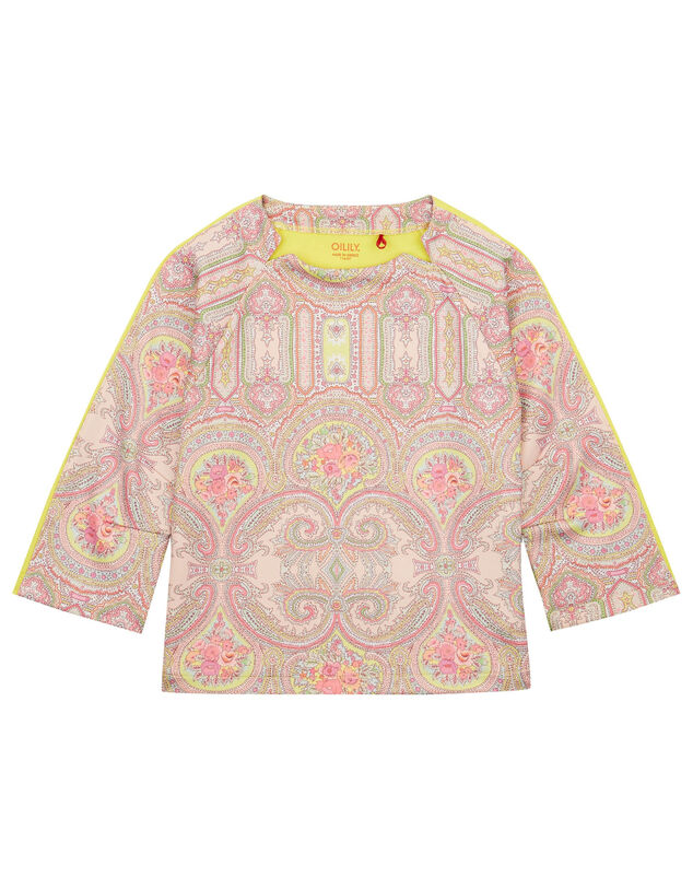 Oilily  Sweaters