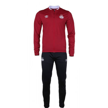 Umbro  Trainingspakken