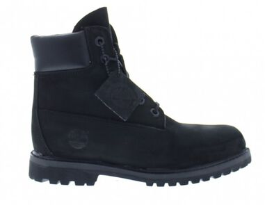 Timberland Dames 6-inch premium boots (36 t/m 41) 8658a
