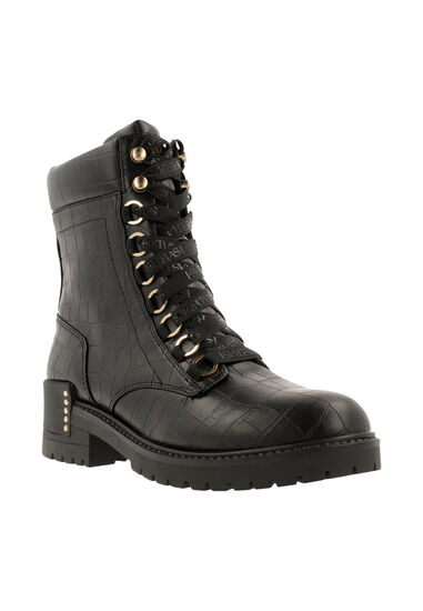 Supertrash BIBI HIGH C Boot Women