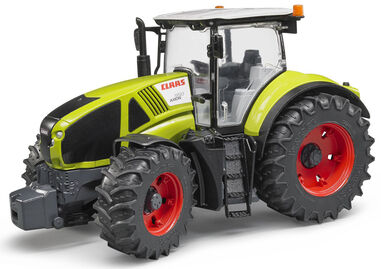 Claas Axion 950 Bruder