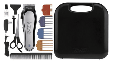 Wahl Lithium Ion Pro Series Huisdierentondeuse