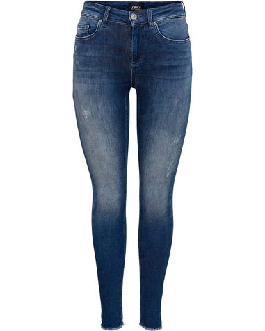 Only Jeans 15234798 onlblush