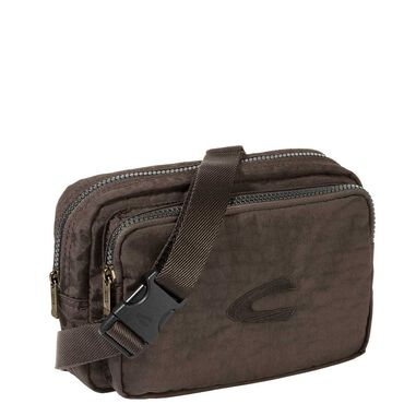 Camel Active Journey Heuptas brown