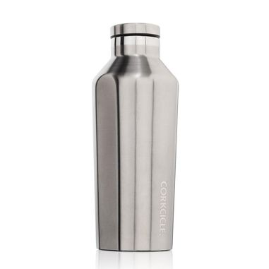 Corkcicle Canteen Thermosfles 0,24 L