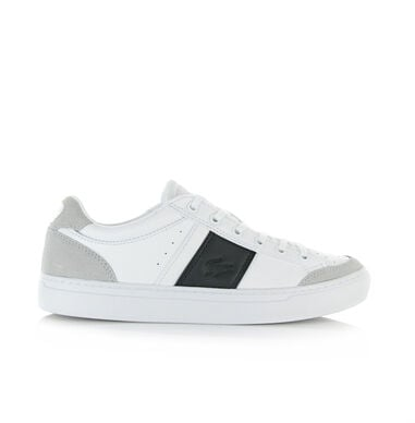 LACOSTE Courtline 319 1 US Wit