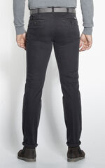 Meyer Chicago pantalon