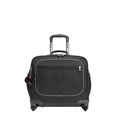 Kipling Manary Trolley true black