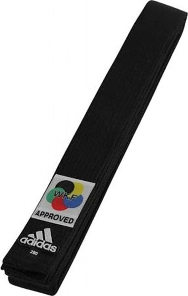 karateband Elite WKF