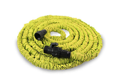 Innovagoods Expandable Hose- in de aanbieding