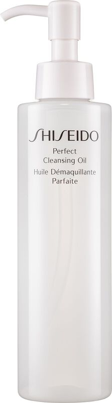 Daily Essentials Perfect Cleansing Oil 180 ml