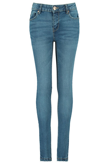 Jeans Girls Coll -