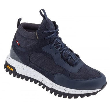 Dachstein Wandelschoen men phil mc gtx dark blue-schoenmaat 41