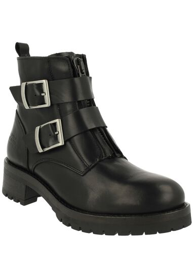 Bullboxer 579M96634A Ankle boot Women
