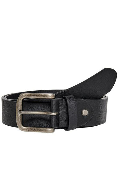 Only & Sons Riem