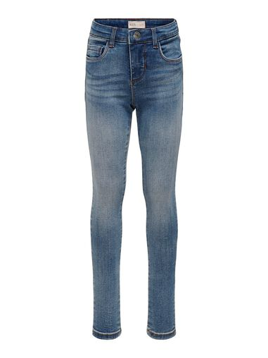 Only Skinny jeans lichte