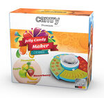 Camry CR 4468 Jelly Snoepmaker