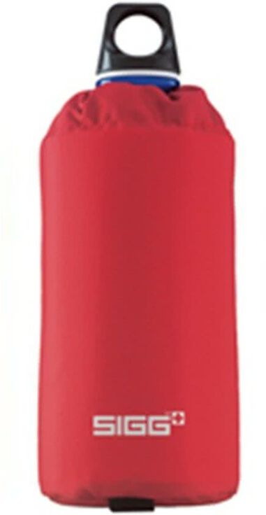 SIGG Isolated Pouch rood 0.3l