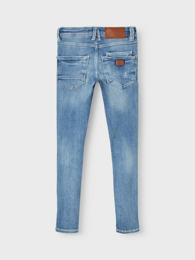Name it Jeans skinny fit