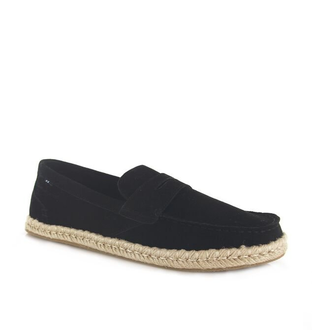 TOMS STANFORD ROPE
