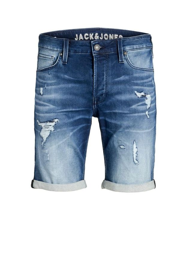 Jack & Jones Korte broek
