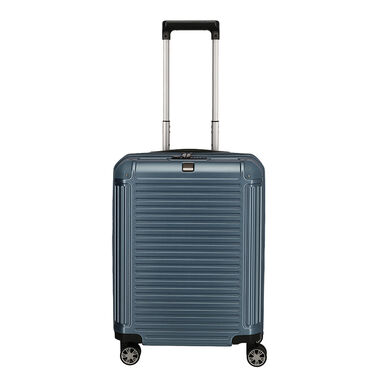 Titan Veta 4 Wiel Trolley S ice blue