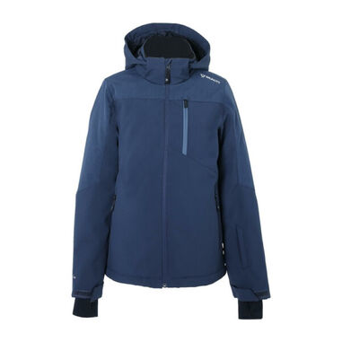 Brunotti Twintip jr fw1920 boys softshell j