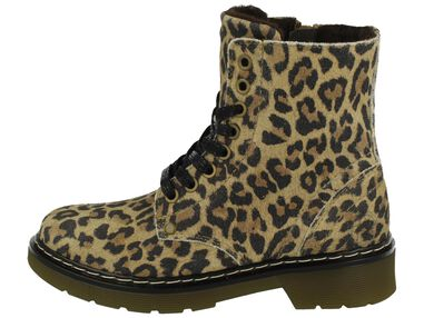 Bullboxer AHC501E6CB Boot Women