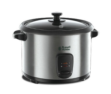 Russell Hobbs 19750-56 Cook at Home