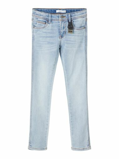 Name it Jeans sleutelhanger skinny fit Name it Jeans sleutelhanger skinny fit Name it Jeans sleutelhanger skinny fit Name it Jeans sleutelhanger skinny fit Name it Jeans sleutelhanger skinny fit Name it Jeans sleutelhanger skinny fit