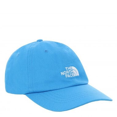 The North Face Pet norm clear lake blue