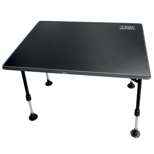 Fox Royale Session XL Table | Bivvytafel
