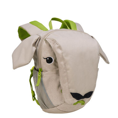 Vaude Green Rebel Kids Flocke Kinder Rugtas Calf