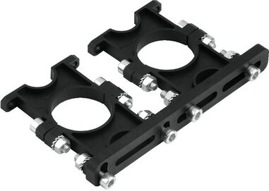 Hama Uni-Feed-Holder Plastic