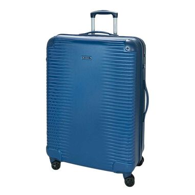 Gabol Balance Trolley Large 76 blue