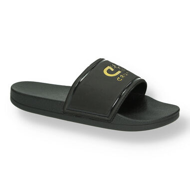 Cruyff Heren slippers 051359