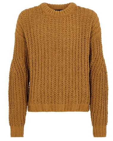 Name It Pullover 13171151 nlfrivera groen