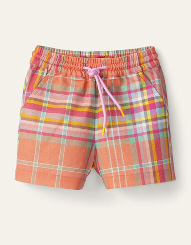 Oilily  Shorts
