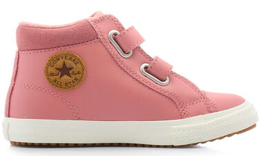 Converse All stars chuck taylor pc boot 761980c / bruin roze