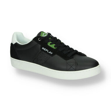 Replay Heren sneakers 050783