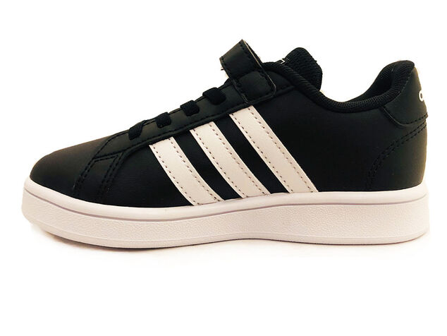 Adidas Sneakers grand court kids